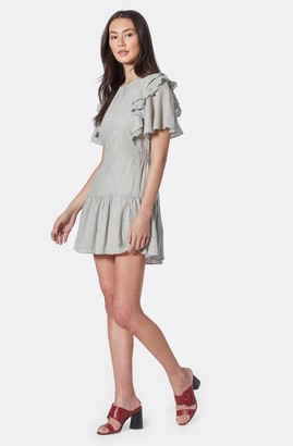 Joie Caliana Dress