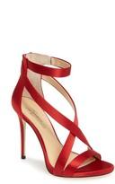 Imagine by Vince Camuto Women's Imagine Vince Camuto 'Devin' Sandal