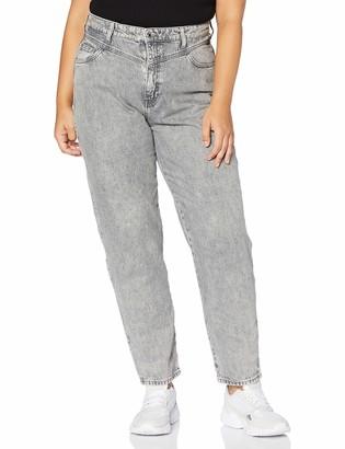 Mavi Jeans Women's Lola Jeans