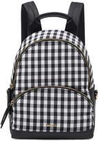 Nine West Mini Taren Backpack
