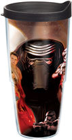Tervis 24-oz. Star Wars The Force Collage Insulated Tumbler