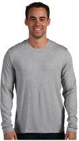 HUGO BOSS BOSS Innovation 5 L/S Crew Neck Shirt