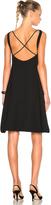 No.21 No. 21 Strappy Dress