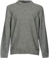 Boss Black Sweaters - Item 39833553