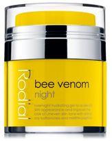 Rodial Bee Venom Night Hydrating Gel/1.7 oz.