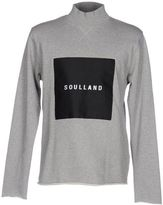 Soulland Sweatshirt