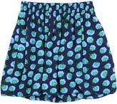 Stella McCartney Skirts - Item 35333441
