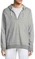 Robert Graham Dayne Classic-Fit Knit Hoodie