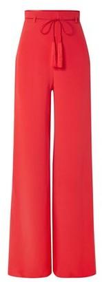 Cushnie Casual pants