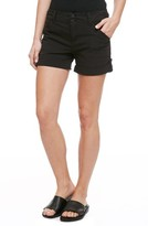Sanctuary Women's Habitat Shorts