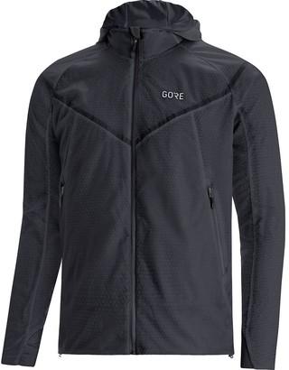Gore Wear R5 GORE-TEX INFINIUM Insulated Jacket - Men's