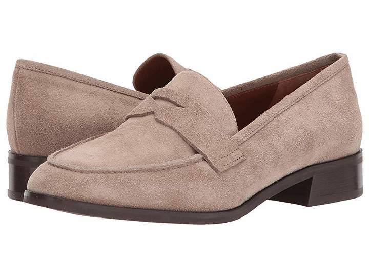 Aquatalia Sharon Women's Slip on Shoes