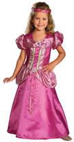 Rubies Costumes Fairy Tale Princess Kids Costume