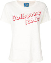 MiH Jeans Golborne Road T-shirt