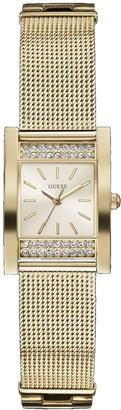 GUESS W0127L2Wristwatch