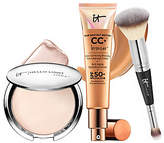 It Cosmetics Your Perfect Naturally Pretty GlowCollection