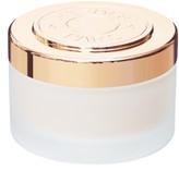 Hermes Jour D'Hermes - Moisturizing Perfumed Balm