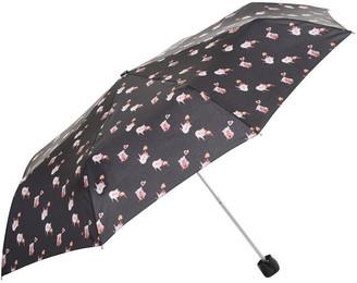 Fulton Mini Puggy Umbrella