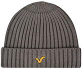 Voi Ribbed Hat
