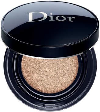Christian Dior Forever Cushion Foundation