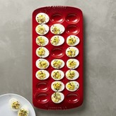 Le Creuset Deviled Egg Tray