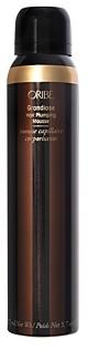 Oribe Grandiose Hair Plump Mousse 5.7 oz.