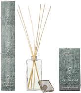 OKA Fragrant Wood - Home Fragrance Diffuser 200ml