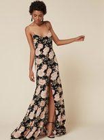 Reformation Luma Dress