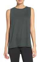 Zella Women's Muscle Tee