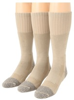 Fox River Wick Dry® Maximum Boot Sock 3-Pair Pack