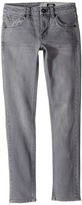 Volcom Solver Tapered Boy's Jeans