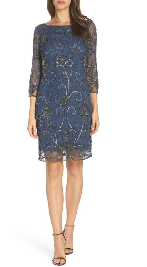 7b9fe04ea16 Pisarro Nights Dresses - ShopStyle Canada