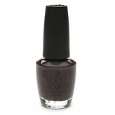 OPI Touring America Collection Nail Lacquer, I Brake for Mmaincures