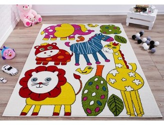 Zoomie Kids Rugs Shop The World S Largest Collection Of Fashion Shopstyle