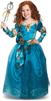 Disguise Merida Prestige Dress-Up Outfit - Toddler