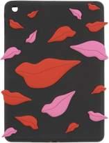 Diane von Furstenberg Hi-tech Accessories - Item 58034739