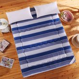 FUIOLWP ed cover/ mat/student ed mattress/doule ed mattress/ tatami mat