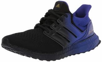 adidas Men's Ultraboost DNA Sneaker