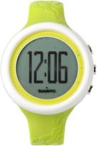 Suunto Hi-tech Accessories