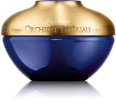 Guerlain Orchidée Impériale Body Cream, 6.8 oz.