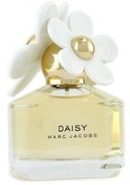 Marc Jacobs Daisy Eau De Toilette Spray