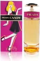 Prada Candy Eau De Parfum Spray for Women, 2.7 Ounce
