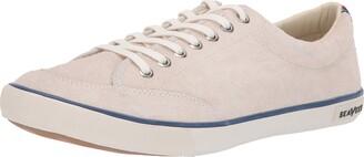 SeaVees Men's Westwood Tennis Shoe Sneaker