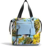 Versace Daydreamer medium bag