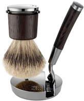 Acqua di Parma Collezione Barbiere Deluxe Stand (Brush and Razor)