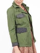 Gryphon Tomboy Jacket
