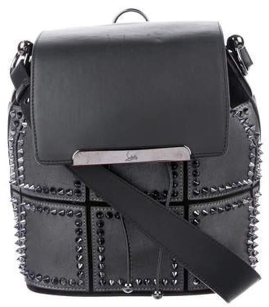 d4ed8b87225 Lucky L Convertible Bucket Bag Black Lucky L Convertible Bucket Bag