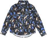 Acne Studios Shirts - Item 38674277