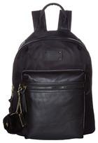 Steve Madden BPack Backpack