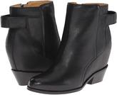 MM6 MAISON MARGIELA Hidden Wedge Ankle Boot
